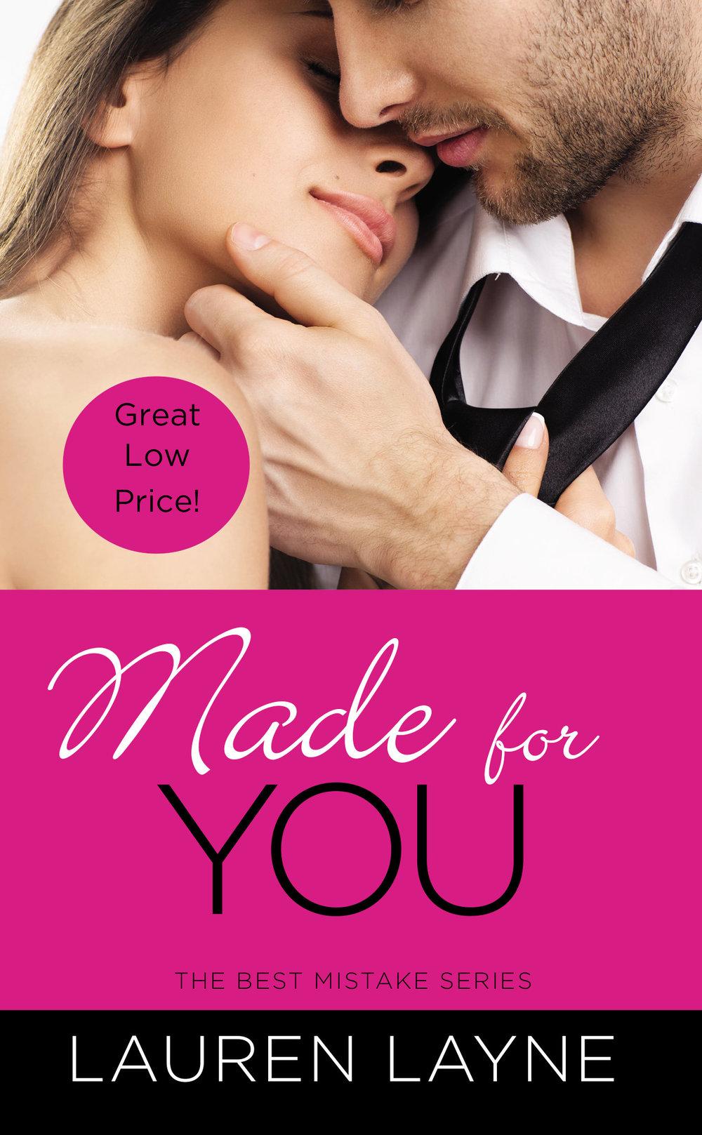 cover-madeforyou-layne.JPG