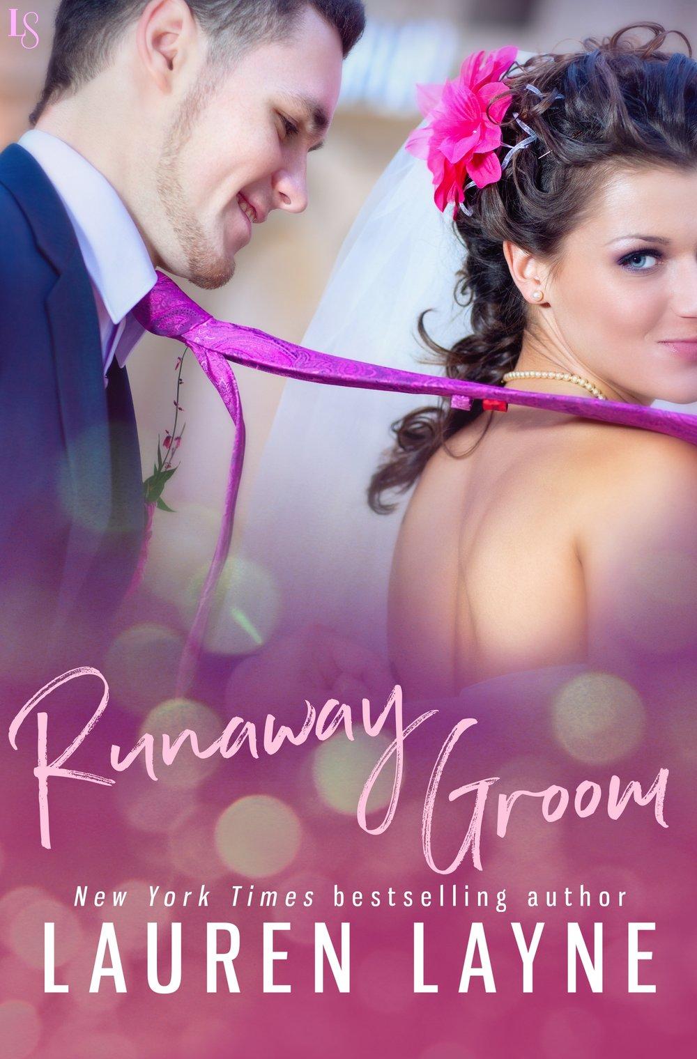 cover-runawaygroom.jpg