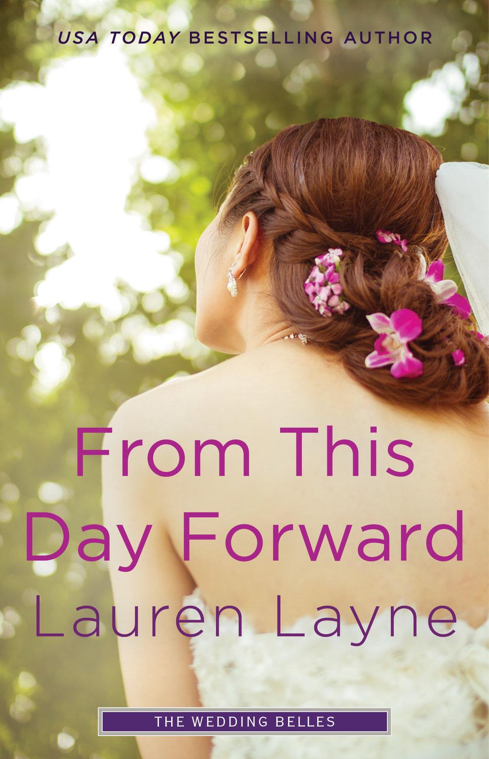 cover-fromthisdayforward.jpg