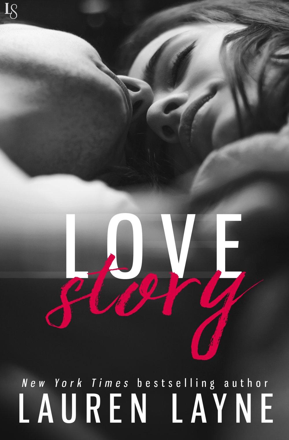 cover-lovestory.jpg