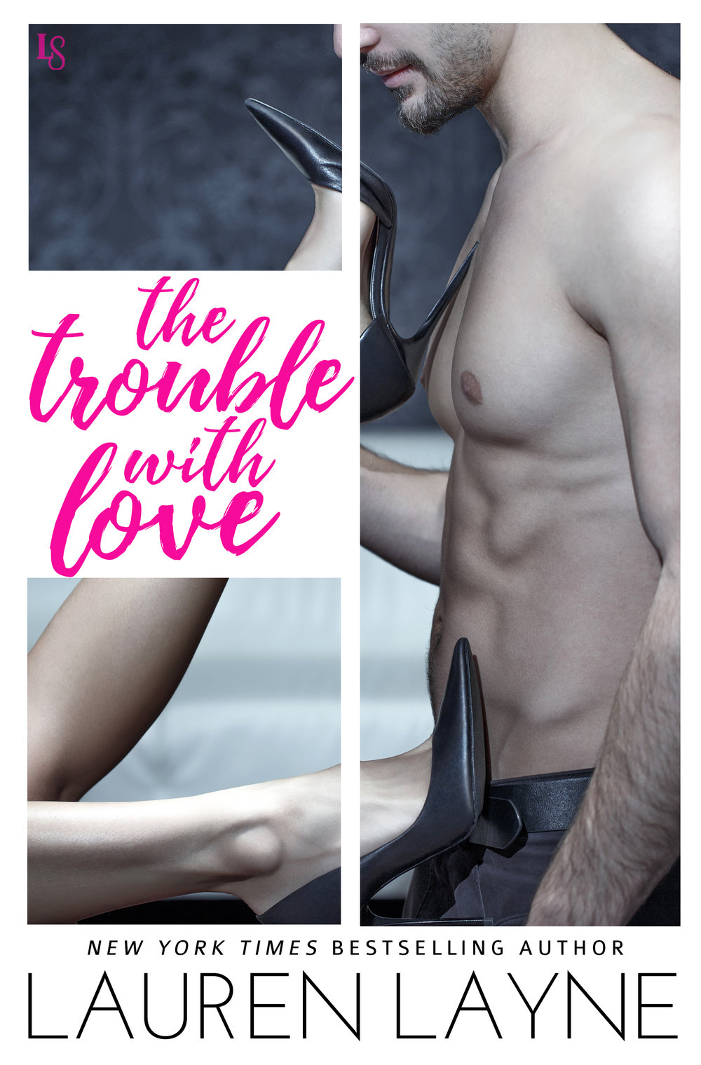 Cover-TheTroubleWithLove-new.jpg