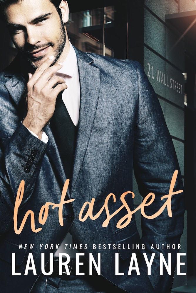Cover-HotAsset.jpg