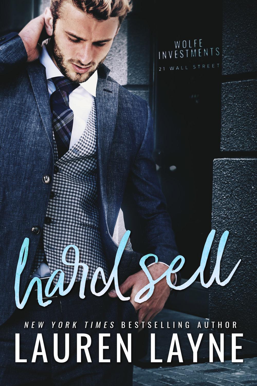 Cover-HardSell.jpg