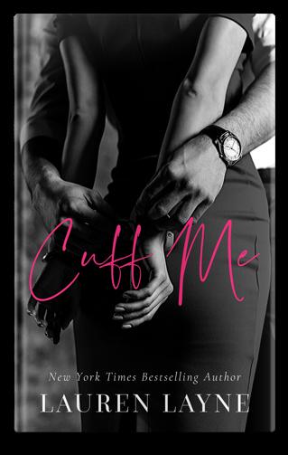 cover-cuffme.jpg