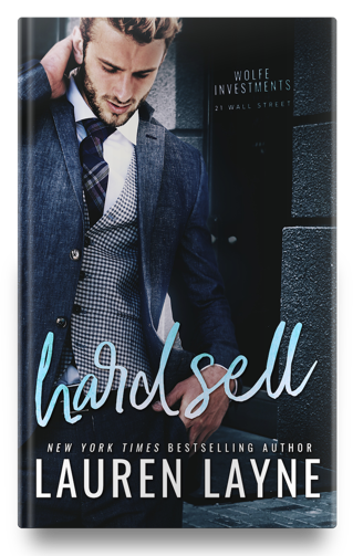 cover-hardsell-smaller.png