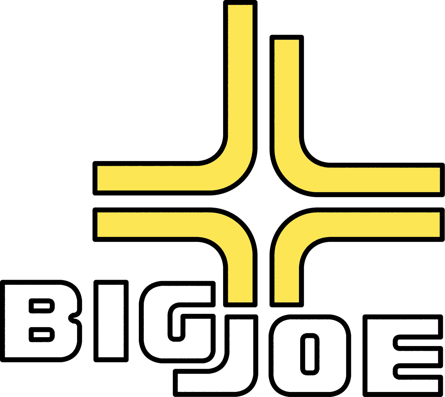 Big Joe Lift Trucks