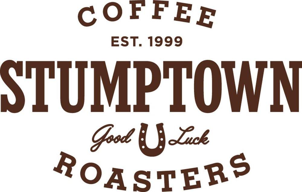 Stumptown-Final-Logo.jpg