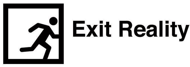 Exit+reality+BW-whiteBG.jpg