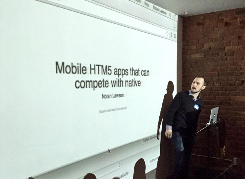 nolan-presenting.jpg