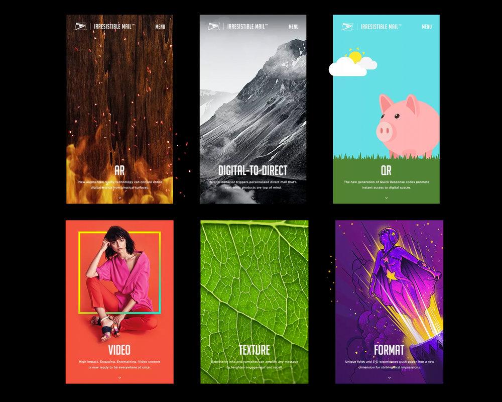 Six_Screens.jpg