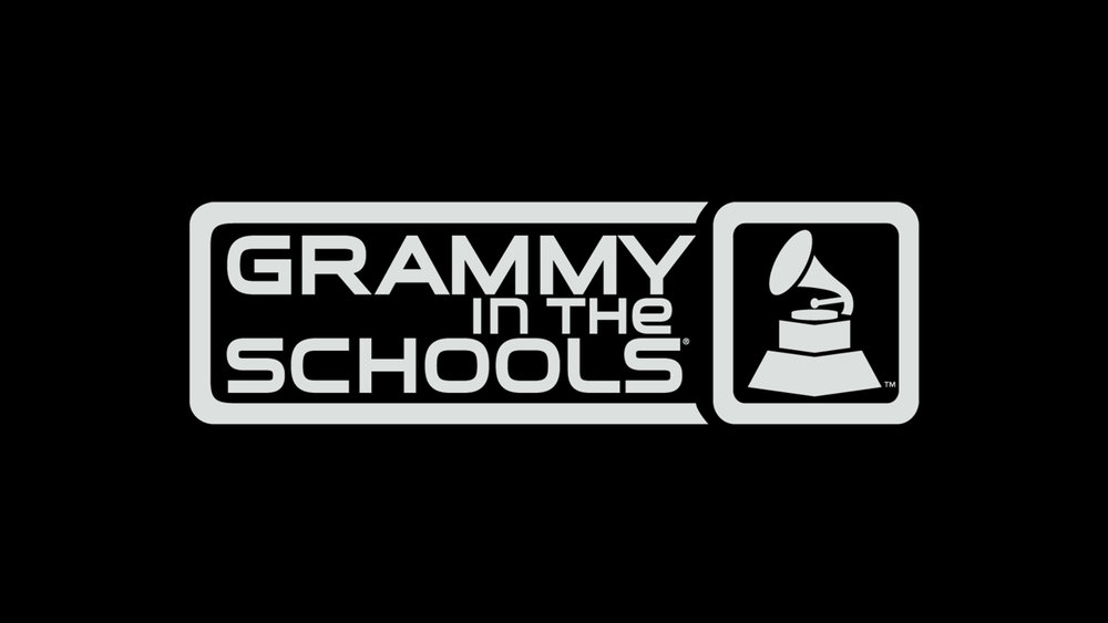 Grammy in the Schools