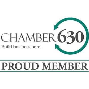 Chamber630-Logo.jpg