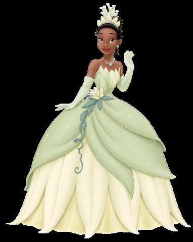 Tiana_Disney.png