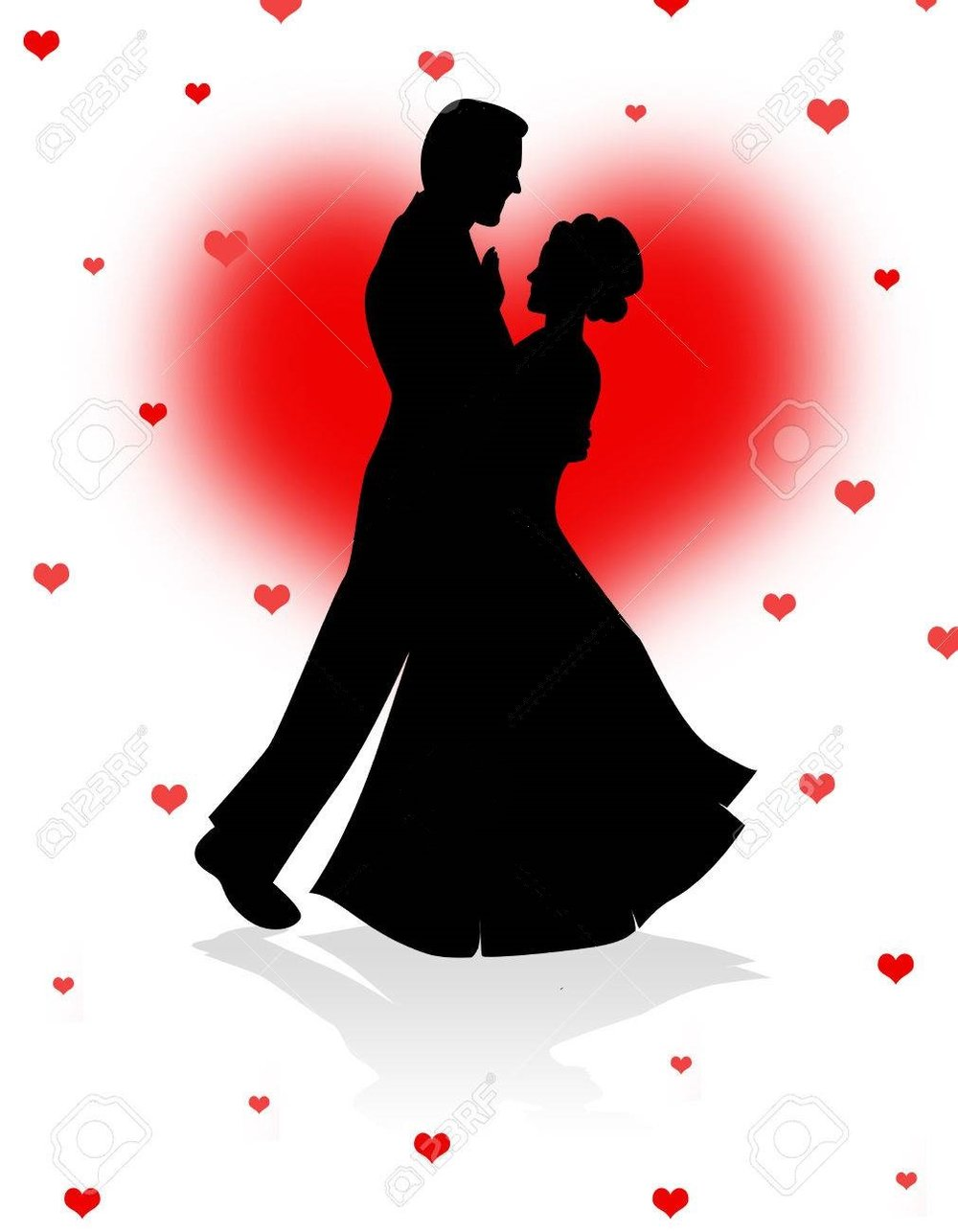 38544563-silhouette-of-couple-dancing-together-on-red-hearts-background.jpg