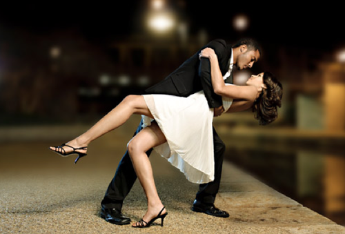 valentine's special at palm beach dancing