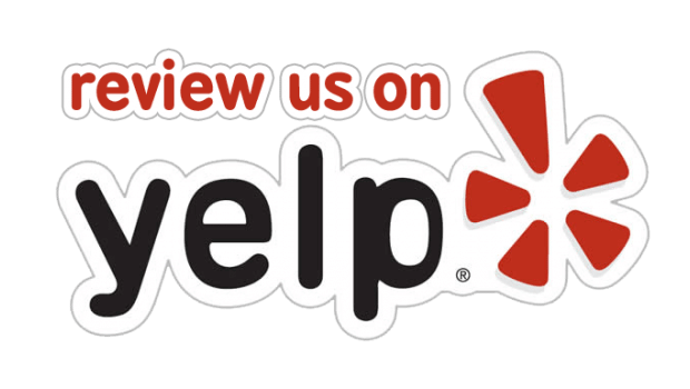 📝 Review Us on YELP and Receive a $10 Gift Card! - http://bit.ly/2MCA0sA