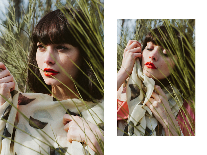 amber_byrne_mahoney_leah_reena_goren_fall_winter_lookbook_2014_brooklyn_new_york_fashion_photography_vsco_002.jpg