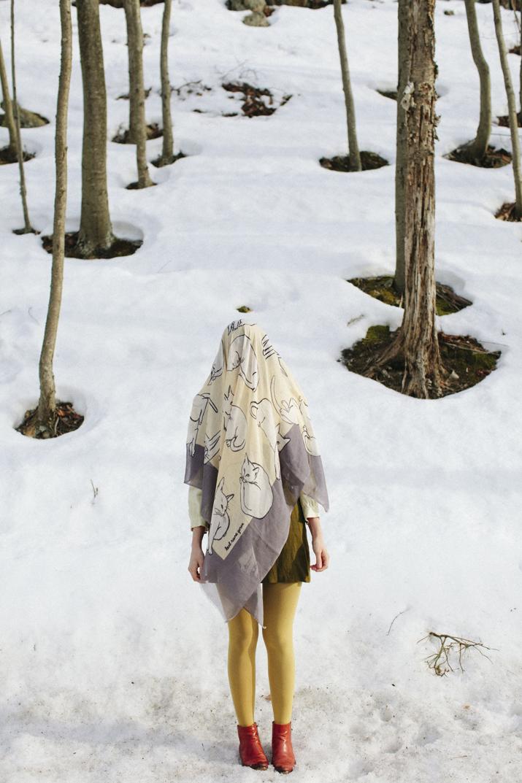 amber_byrne_mahoney_leah_reena_goren_fall_winter_lookbook_2014_brooklyn_new_york_fashion_photography_vsco_017.jpg
