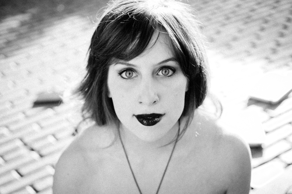 SarahLevine_Portraits-209.jpg