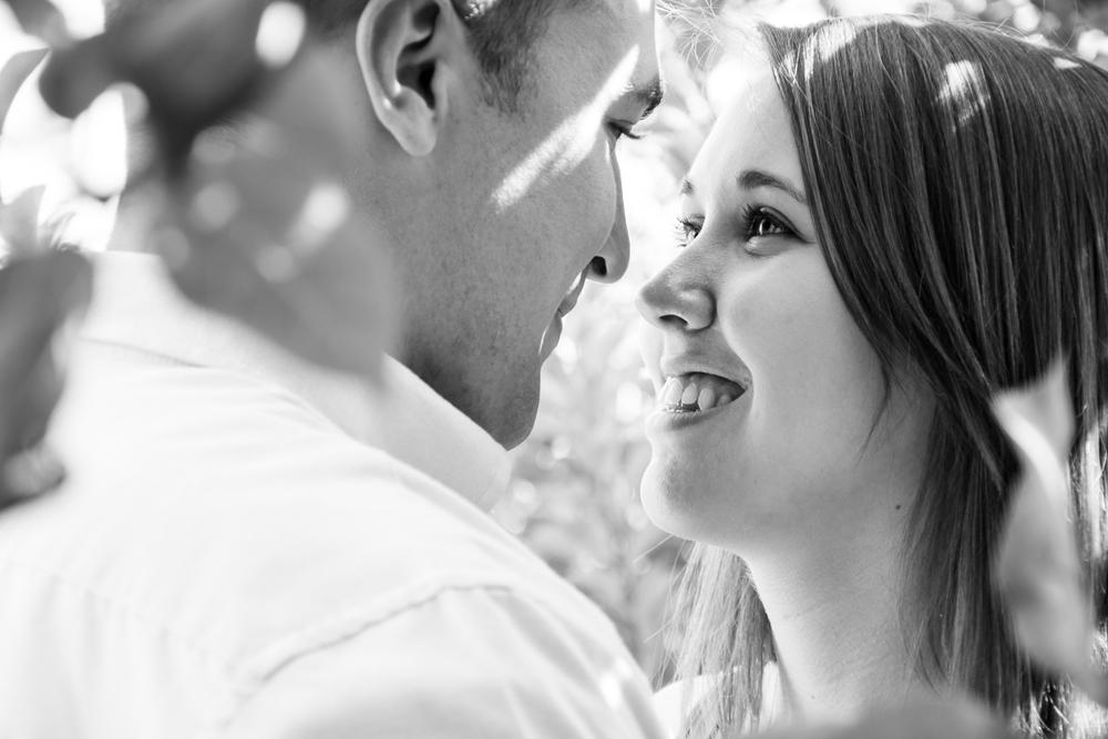 JessicaEric_Engagement-33.jpg