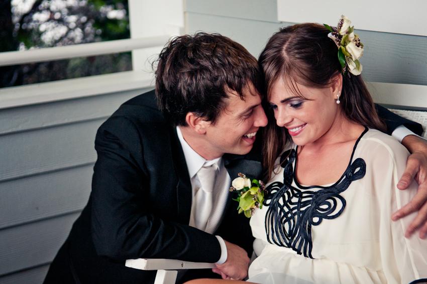 BriannaLaRoccoPhotography_Weddings-10.jpg