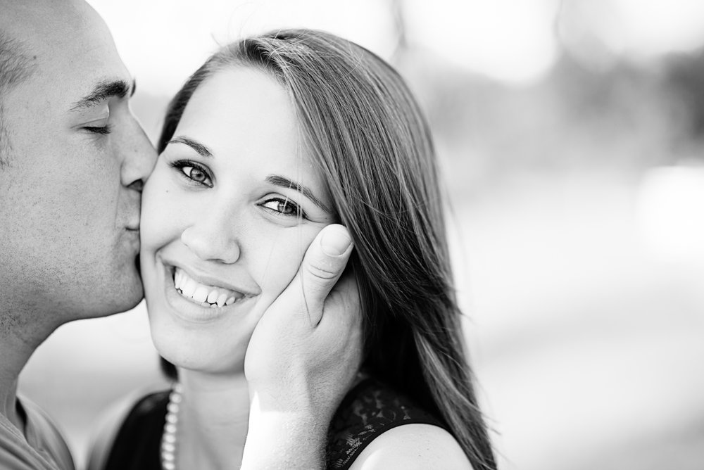 JessicaEric_Engagement-309-Edit.jpg