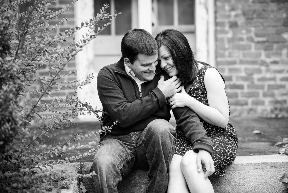 RebekahRon_Engagement_100912_0243.jpg