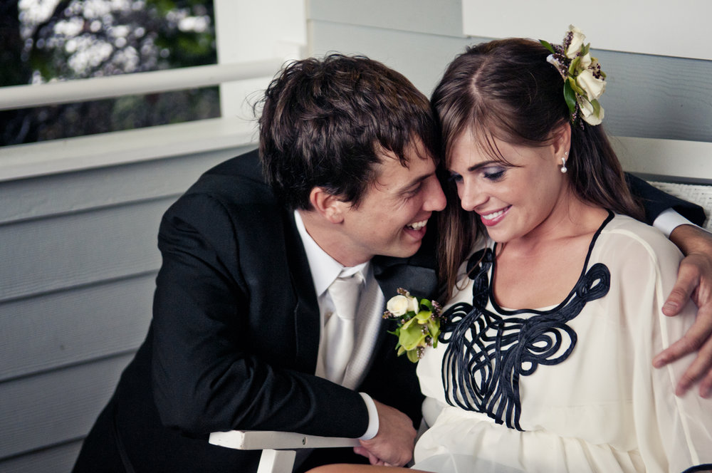 Aug_wedding_Hurricane_2011-1695-Edit.jpg
