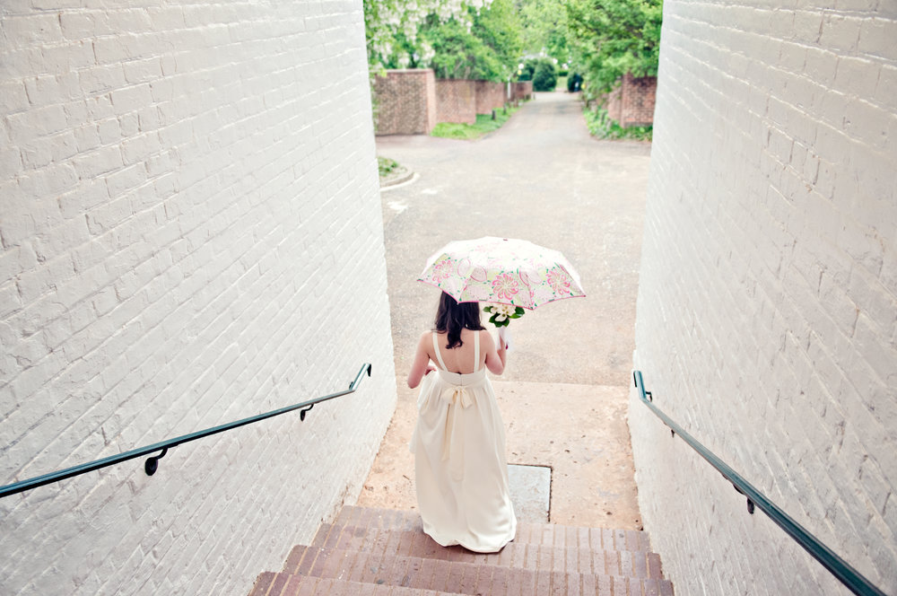 JennyandMarkApril212012-224-Edit.jpg