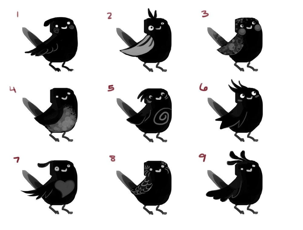 bird markings.jpg