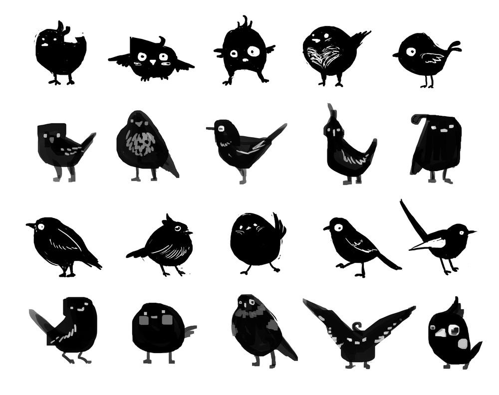 bird tumblr.jpg