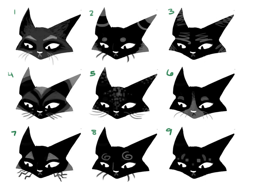 cat faces.jpg