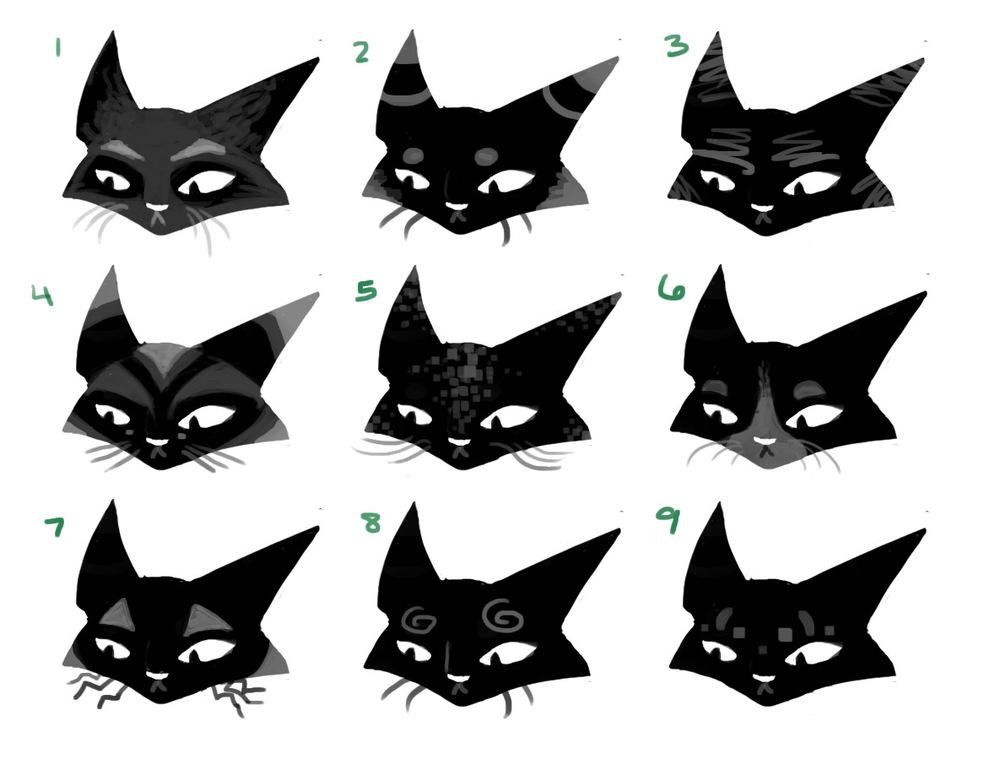 cat faces.jpg