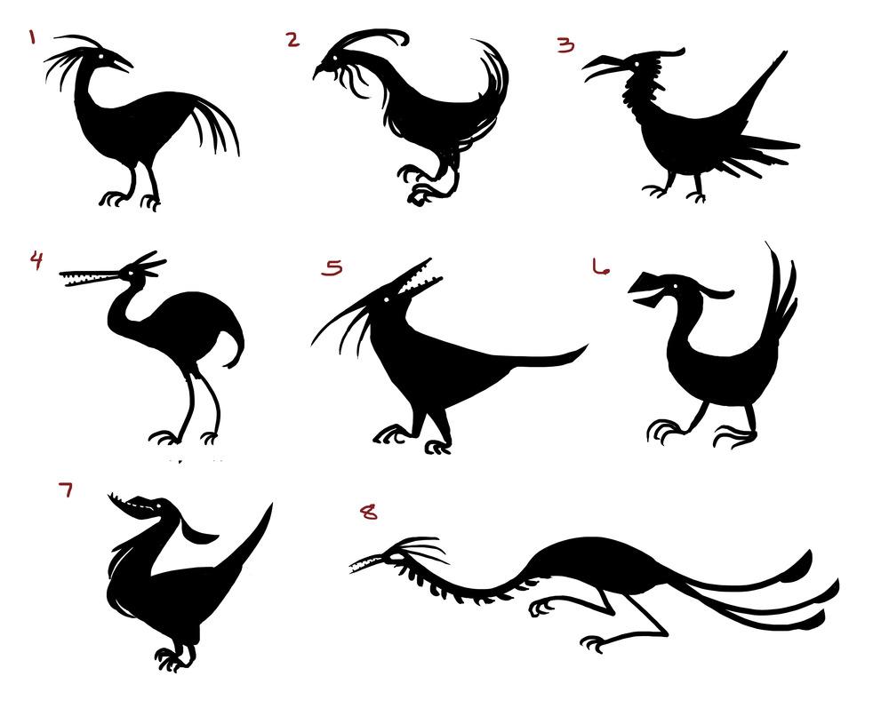 SHAUNA_big bird silhouettes.jpg