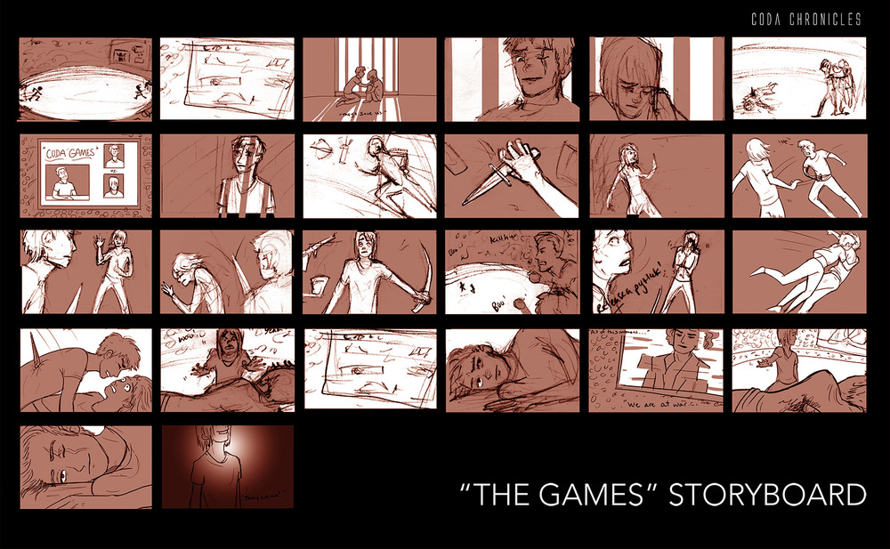 the games storyboard.jpg