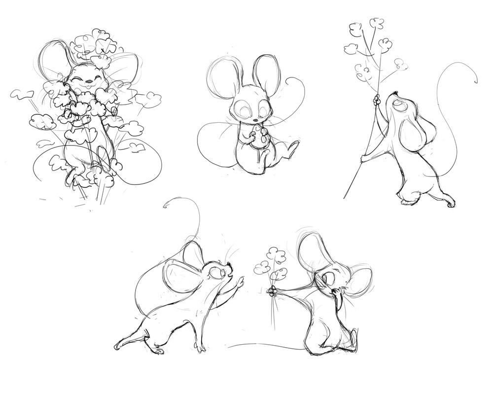 mice sketches.jpg