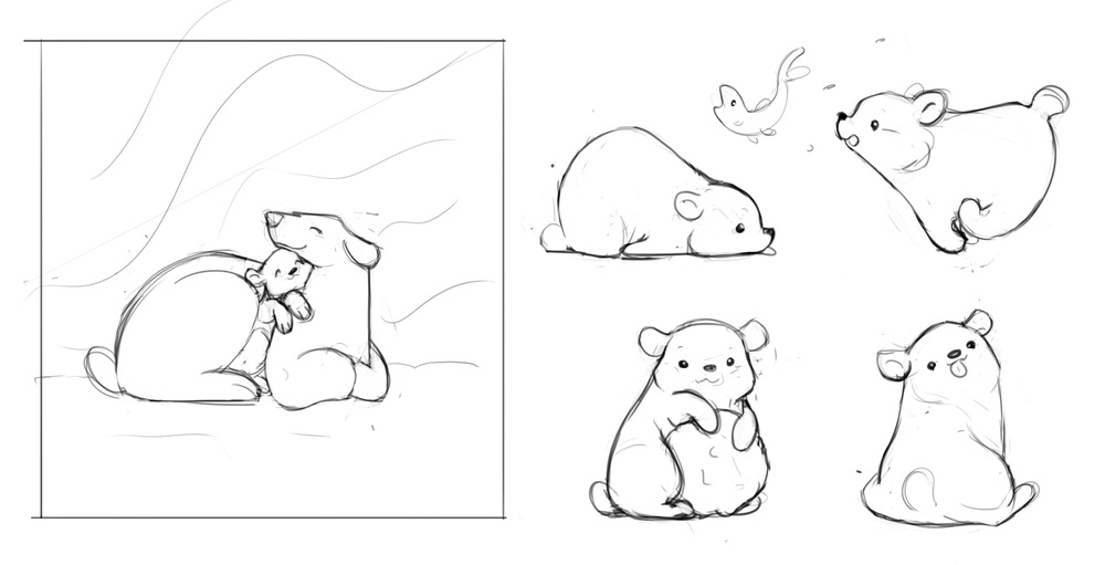 polar bear sketches web.jpg