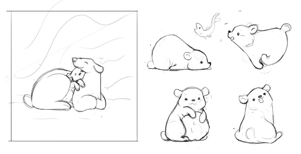 polar bear sketches web.jpg