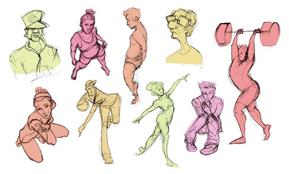 life figure studies.jpg