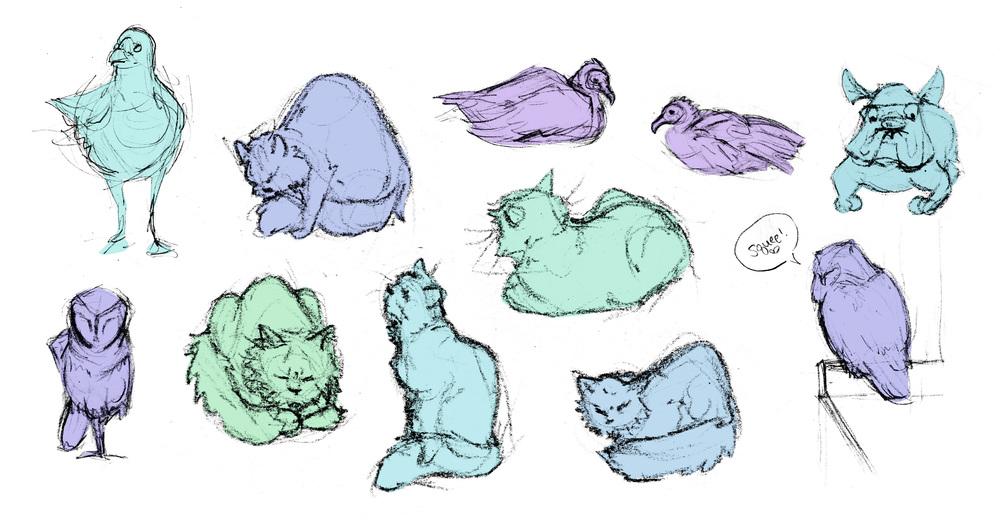life animal studies.jpg