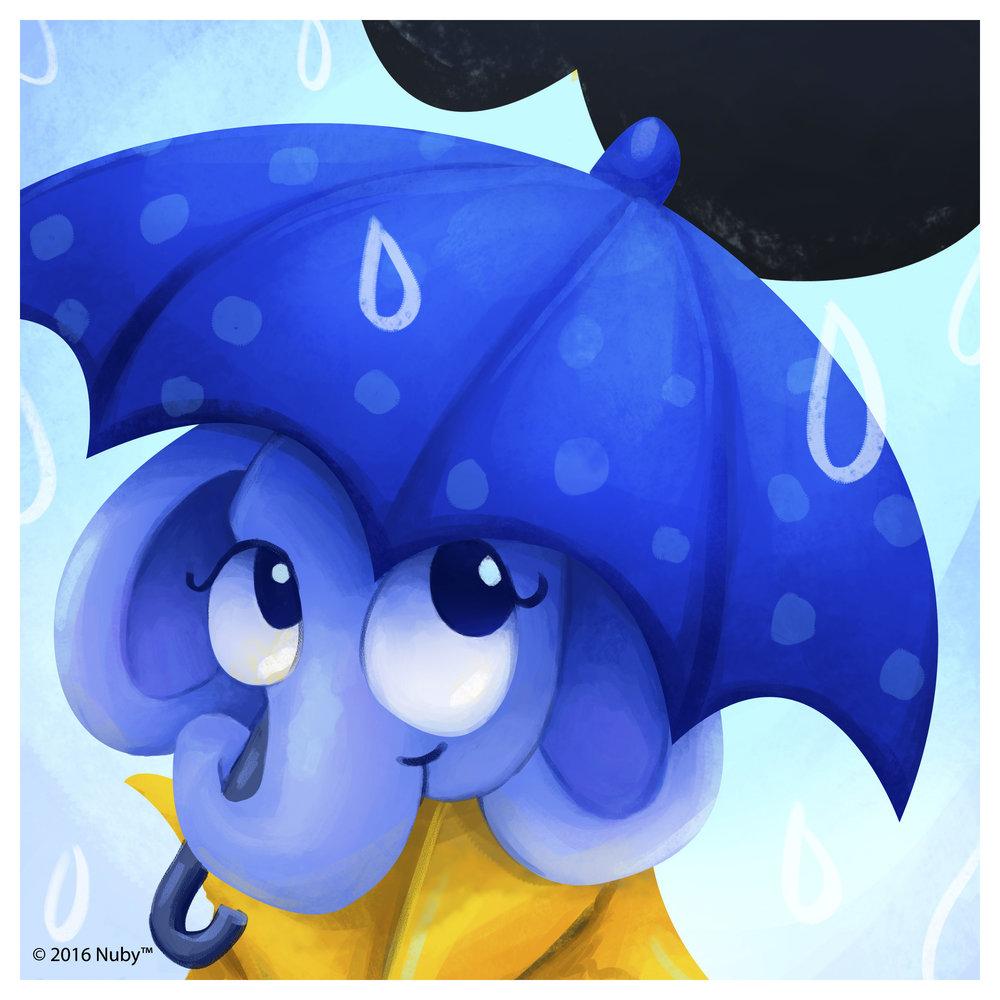color book blue edit.jpg