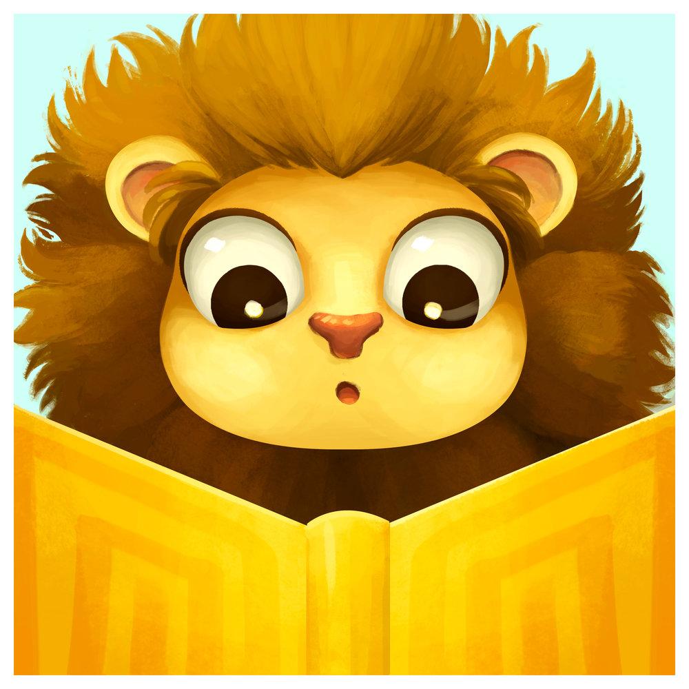 color book yellow edit 2.jpg