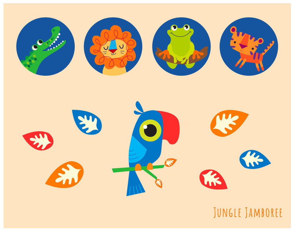 jungle-jamboree.jpg