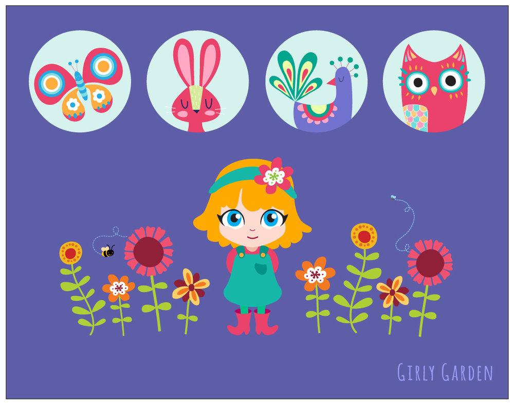 girly-garden.jpg