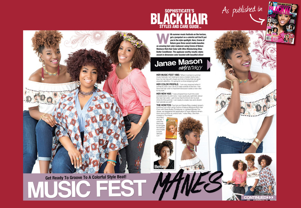 6-16 Sophisticate's Black Hair-Music Fest 1[1].jpg
