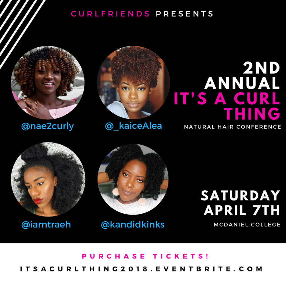 Youtuber It's a Curl Thing Flyer-2.png