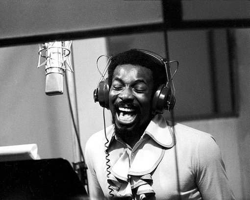 wilsonpickett_MS.jpg