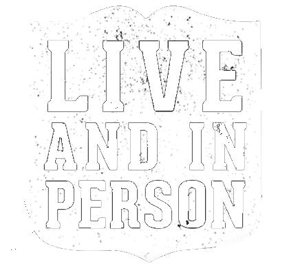 LIP Logo.png