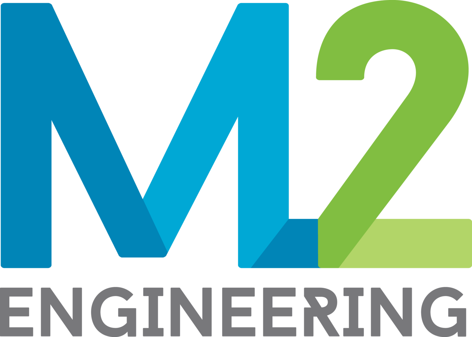 M2 Engineering