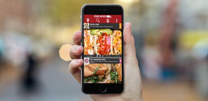 mobile cuisine.jpg